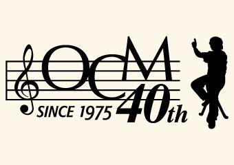 創立40周年
